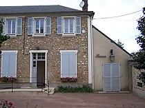 Saint-Martin-des-Champs 78 Mairie.jpg
