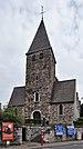 Saint-Martin church in Marcinelle, Charleroi (DSCF7717).jpg
