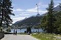 Saint-Moritz - panoramio.jpg