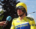 Saint-Omer - Championnats de France de cyclisme sur route, 21 août 2014 (B62).JPG