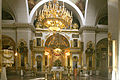 Saint-Petersbourg - Transfiguration - intérieur 1.jpg
