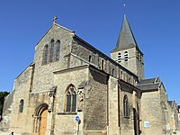 Saint-Pierre-le-Moûtier -168.jpg