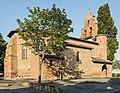 Saint-Pierre (Haute-Garonne) - L'église Saint-Martin.jpg