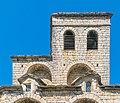 Saint-Sauveur Church of Liaucous 09.jpg