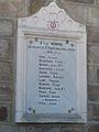 Saint-Viance église mémorial 1870.JPG