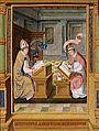 Saint Augustine and Cyril of Jerusalem.jpg