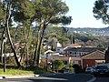 Saint Clément de riviere - Coeur de Village 2020 01 05 - 06.jpg