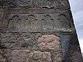 Saint Grigor of Brnakot (cross) 32.jpg