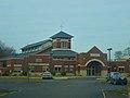 Saint Joseph Catholic Church Fort Atkinson, WI - panoramio.jpg