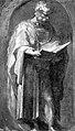 Saint Mark MET ep1975.97.bw.R.jpg