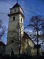Saint Martin Church in Bojnice.jpg