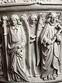 Saint Michael and All Angels Shelf 047.jpg