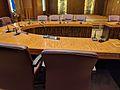 Saint Paul City Hall and Ramsey County Courthouse 24.jpg