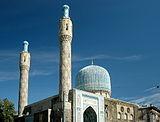 Saint Petersburg Mosque.jpg