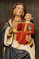 Saint Thegonnec - Enclos paroissial - PA00090441 - 187.jpg