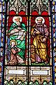 Saint Thegonnec - Enclos paroissial - PA00090441 - 206.jpg