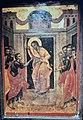 Saint Thomas Church, Kastoria Saint Thomas Icon 01.jpg
