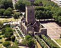 Saint peters ruined church in bristol england arp.jpg