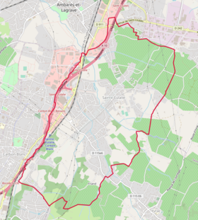 Sainte-Eulalie (Gironde) OSM 01.png