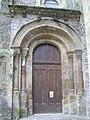Sainte-Foy-de-Conques54.jpg