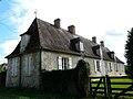 Sainte-Marie-de-Chignac Taboury chartreuse.JPG
