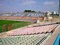 Sala Stadium02.jpg