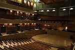 Sala anfiteatro de la Usina del Arte (7257008212).jpg