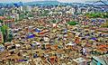 Salaam Bombay!.jpg