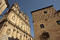Salamanca, Casa de las Conchas y la Clerecía-PM 16914.jpg