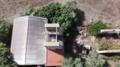 Salaponi, pozzo principale dall'alto.png