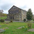 Salendine Nook Baptist Chapel (26429056130).jpg