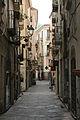 Salerno, Italy - May 2010 (28).jpg