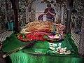 Salim Chishti's Tomb 016.JPG