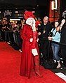 Sally Steele at the Vegas Rocks Magazine Music Awards 2012.jpeg