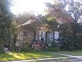 Salmen House.jpg