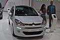 Salon de l'auto de Genève 2014 - 20140305 - Citroen 23.jpg
