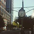 Salt Lake Clock.jpg