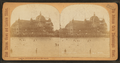Saltair Beach, Utah, by Johnson, Charles Ellis, 1857-1926.png