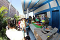 Salvadoran forces, SOCSOUTH give aid to poor farming communities 140410-A-WP252-004.jpg