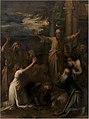 Salvator Rosa - Jonah Preaching to the People of Niniveh - KMSsp57 - Statens Museum for Kunst.jpg