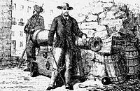 Salvochea1868.jpg