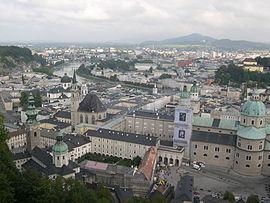 Salzburg viewed from the Festung Hohensalzburg.JPG