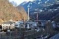Salzburger Aluminium AG, Lend.jpg
