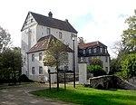 Salzkotten-Dreckburg.jpg