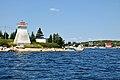 Sambro Harbour Lighthouse (2).jpg