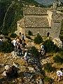 Samitier Castle - panoramio.jpg