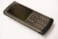 Samsung sgh u800.jpg