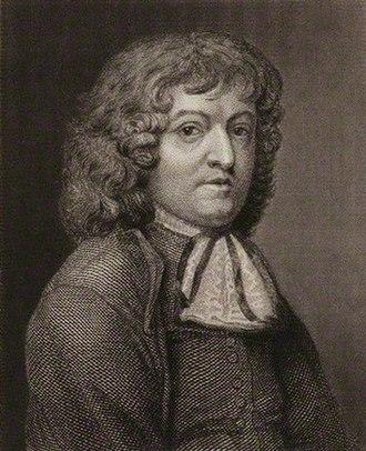 Samuel Cooper - Samuel Cooper