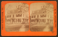 Samuel Howard's (residence), Randolph, Vt, by Sparhawk, L. T. (Luther T.).png