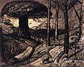 Samuel Palmer - Early Morning - WGA16952.jpg